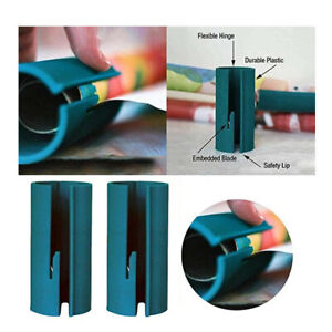 Wrapping Paper Cutter Christmas Wrapping Paper Cutting Tools Gift Wrapping Pape`
