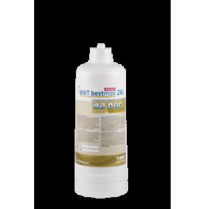 ca 7000 L Wasserfilter BWT Bestmax 2XL Premium