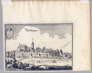 Boeblingen-Kupferstich-von-Merian-1643