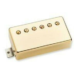 COVER BENEDETTO A-6 GOLD