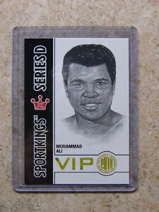 2010-Sportkings-VIP-Promo-National-MUHAMMAD-ALI-SP