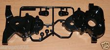 Tamiya 58256 Juggernaut 2/Mammoth/TXT-1/TXT-2 agrios, 0005759/10005759 piezas de un