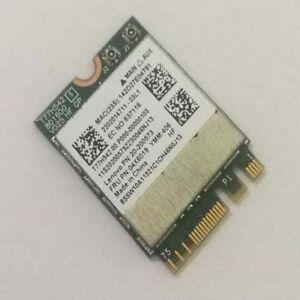 Lenovo ThinkPad E455 Broadcom WLAN 64 BIT Driver
