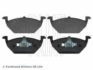 BluePrint-ADV184202-Bremsbelaege-Bremskloetze-vorne-fuer-AUDI-SEAT-SKODA-VW