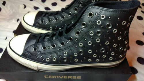 42 Star Taylor Chuck All 5 Converse Distressed aw07Oqq