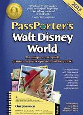 PassPorter's Walt Disney World 2013 : The Unique Travel Guide, Planner,...