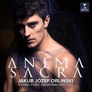 Jakub-Jozef-Orli-ski-Anima-Sacra-CD