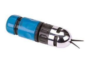 ROHRREINIGUNGSGERAT-50-mm-bis-150-mm-ABFLUSS-ROHR-REINIGER-FRASE