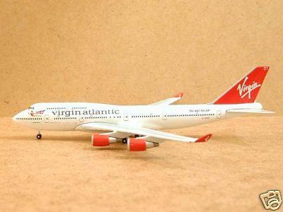 Virgin atlantic airways b-747-4q8 (oc)