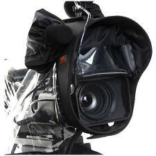 Petrol Bags / Sachtler PR410 / SR410 Rain Cover for Camcorders