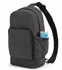 "Heritage Supply Tanner 12"" Laptop / Ultrabook Sling Bag - New"