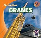 Cranes by Katie Kawa (Hardback, 2011)