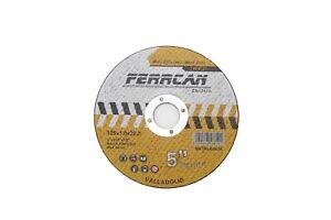Disco-de-corte-125x1-para-metal-caja-100-unidades