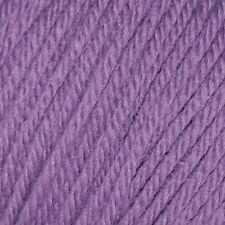 Rowan ::Pure Wool Superwash DK #52:: wool yarn 45% OFF! Orchid