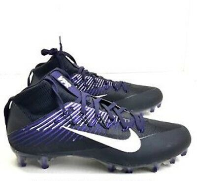 Football Cleats 835646-003 MSRP $160