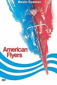 American-Flyers-DVD-1999-Widescreen-VERY-GOOD