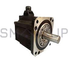 Used Amp Tested Yaskawa Sgmg 30a2ab Servo Motor