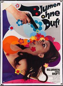 BEYOND-THE-VALLEY-OF-THE-DOLLS-1970-23x33-Best-poster-Russ-Meyer-Filmartgallery