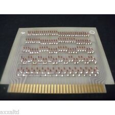 PCB comando DECODE MATRIX 100v110463