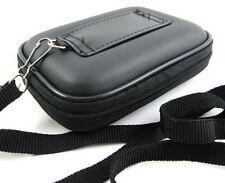 camera Case for nikon COOLPIX L31 L30 L29 L28 L27 L26 L24 L23 L22 L21 L20 L19