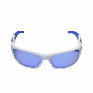 RockBros Polarized Cycling Glasses Eyewear Fashion Full Frame Sports Sunglasses