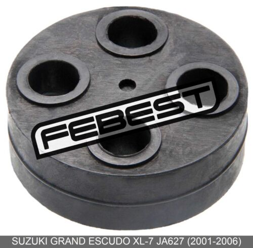 Bushing For Steering Column Joint Assembly For Suzuki Grand Escudo Xl-7 Ja627