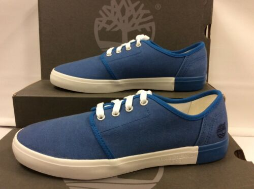 41 7 Chaussures hommes en Bay taille pour Newport baskets toile UK A1ay2 5 Eur 5 Timberland de ZRUpxrZ7n
