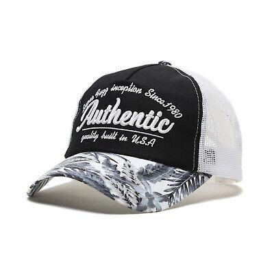 Unisex Mens Womens Premier American Indian Baseball Cap Snapback Hats Black