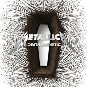 METALLICA-DEATH-MAGNETIC-NUEVO-CD