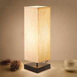 Aooshine-Bedside-Table-Lamp-Minimalist-Solid-Wood-Table-Lamp-Bedside-Desk-Lamp