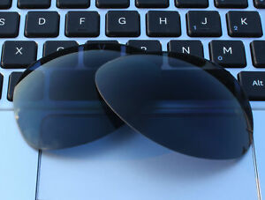 d09dbbfc44 Image is loading 2-0mm-Thickness-Polarized-Replacement-Lenses-Black-for-
