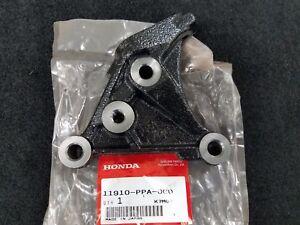 Details about NEW GENUINE HONDA 11910-PPA-000 K24 ENGINE SWAP BRACKET FROM  02-06 CRV