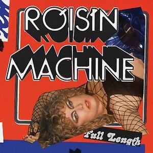 Roisin-Murphy-Roisin-Machine-CD