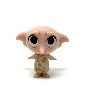 Funko Mystery Minis Harry Potter Series 1 Dobby Vinyl Figure 1/24 House Elf
