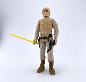 Vintage-Star-Wars-Luke-Skywalker-Bespin-Action-Figure-1980-Kenner
