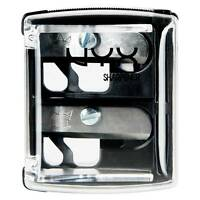 Nyx Cosmetics 2-in-1 Pencil Sharpener On Sale (only 1 Left)