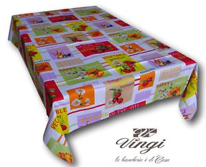 VINGI-RICAMI-Tovaglia-da-tavola-rettangolare-da-4-6-8-12-24-posti-IRIS-1