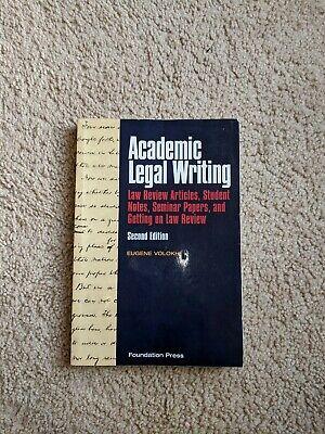 Academia essay writers scam