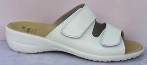 BELVIDA Schuhe Kostenloser Versand |