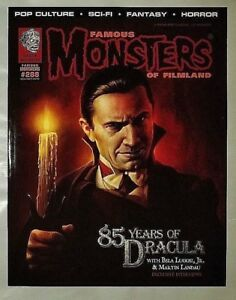 Famous-Monsters-of-Filmland-288-Lugosi-Dracula