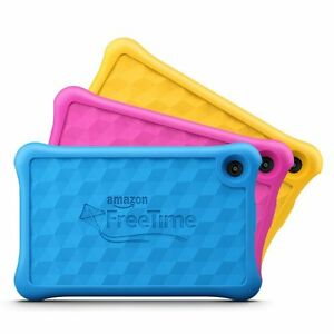 Amazon-Fire-7-Kids-Edition-7th-Generation-Tablet-with-Alexa-7-034-Display-16-GB