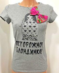 LOVE-COUTURE-034-034-RUSSIAN-Matroschka-Matrjoschka-Grau-LC-010
