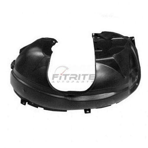 NEW FRONT LH /& RH FENDER LINER FOR 2013-2014 FORD ESCAPE FO1248158 FO1249158