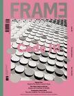 Frame, Issue 95 by Frame Publishers (Paperback / softback, 2014)