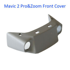 Front Cover Body Shell Frame Spare Parts For DJI Mavic 2 Pro Zoom Accessories