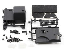 HPI Racing Radio Deck Set Baja 5b 85404