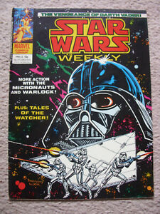039-Star-Wars-Weekly-039-Comic-Issue-67-Jun-6-1979-Marvel-Comics
