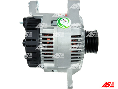 04G131 Alternator Regulator RENAULT TWINGO AVANTIME 1.5 2.2 dCi ESPACE III 2.0