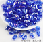 Wholesale 10x15mm 15//50//100pcs AB  Drop Glass Faceted Loose Crystal Bead