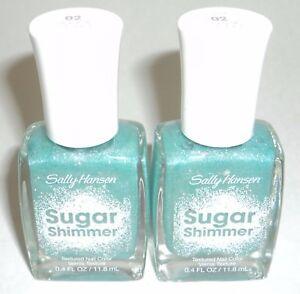 2-Sally-Hansen-SUGAR-SHIMMER-Textured-Nail-Polish-Sugar-CLOUD-02